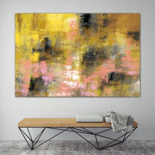 LargeWall Art Original Abstract Painting for Decor Contemporary Wall Art Modern Art Extra Large Original Abstract Painting on Canvas MaS021,abstract art