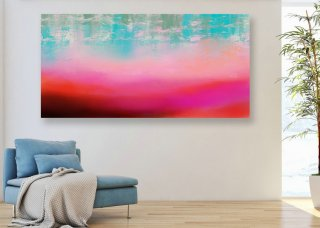 LargeWall Art Original Abstract Painting for Decor Contemporary Wall Art Modern Art Extra Large Original Abstract Painting on Canvas MaS042,modern canvas painting