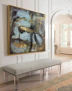 Art Canvas Oil, Acrylic Painting, Original Abstract, Textured art, Textured painting, Abstract Canvas Art, Original Large Art, Oversize art,interior arch design